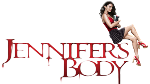 Jennifers Body.png