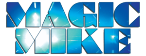 magic-mike+logo.png