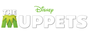 Muppets+Logo.png
