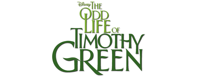 odd-life-of-timothy-green.png