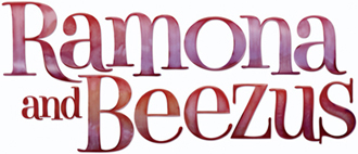 ramona and beezus.png