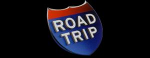 Road+Trip.png