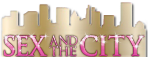 Sex+and+the+City+Logo.png