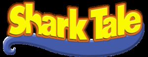 shark+tale+logo.png