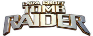 TombRaider-Logo.png