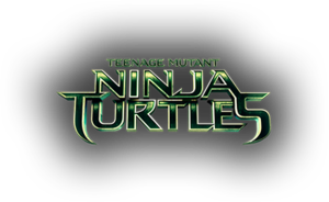 Teenage+Mutant+Ninja+Turtles.png