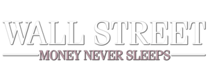 Wall+Street+Money+Never+Sleeps.png