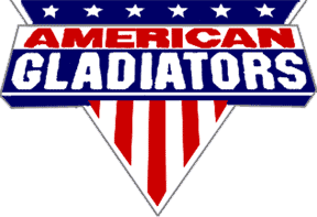 American_Gladiators.png