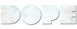 dope+logo+(transparent).png