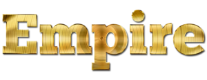 Empire_(2015_TV_series)-Logo.png