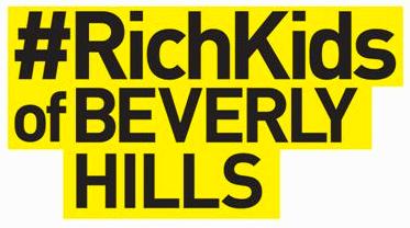Rich_Kids_BH_logo.png
