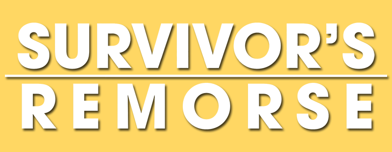 Survivors-remorse-tv-logo.png