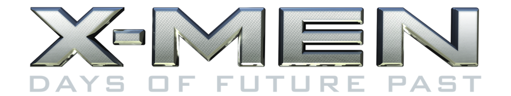 X-Men_Days_of_Future_Past_Logo.png