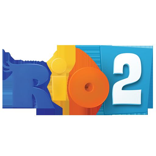 Rio-2-Logo.png