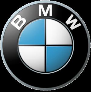 BMW-logo+(color).png