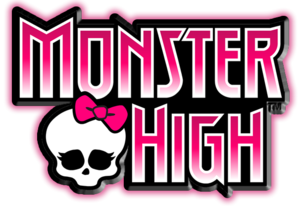 Monster+High+Logo.png