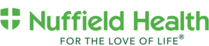 Nuffield+Health+logo.png