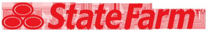 State_farm_logo.png