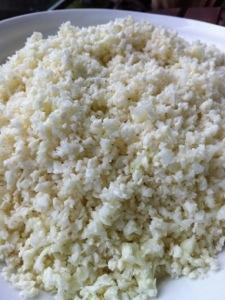 cauliflower-rice.jpg