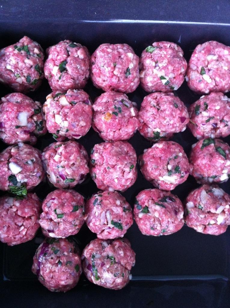 meatballs.jpg