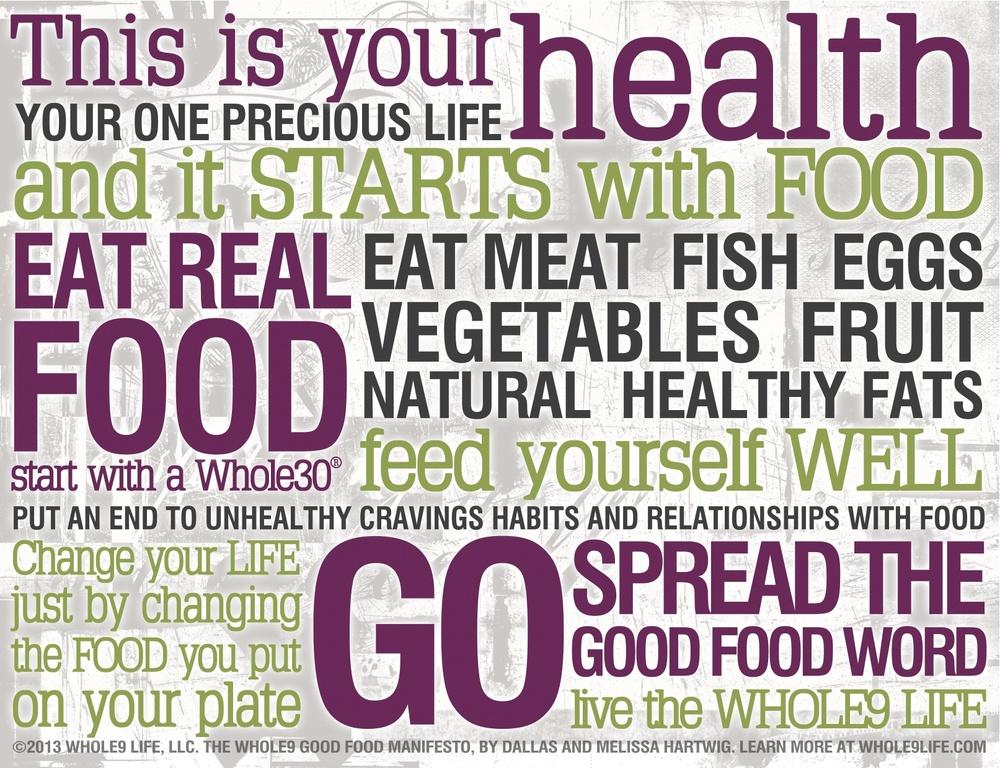 whole9-good-food-manifesto-large.jpg