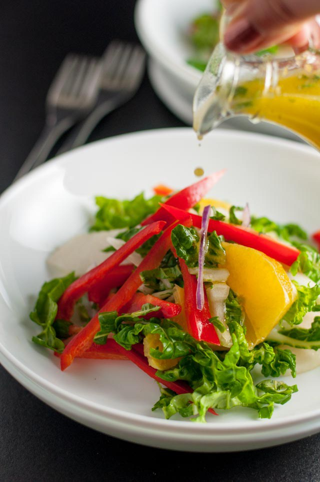 Baby-Bok-Choy-Salad-with-Ginger-Orange-Dressing-2.jpg