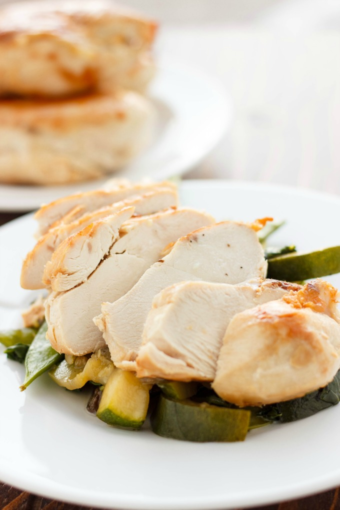 Coconut-and-Lime-Chicken-with-Mixed-Asian-Vegetables-coconut.jpg