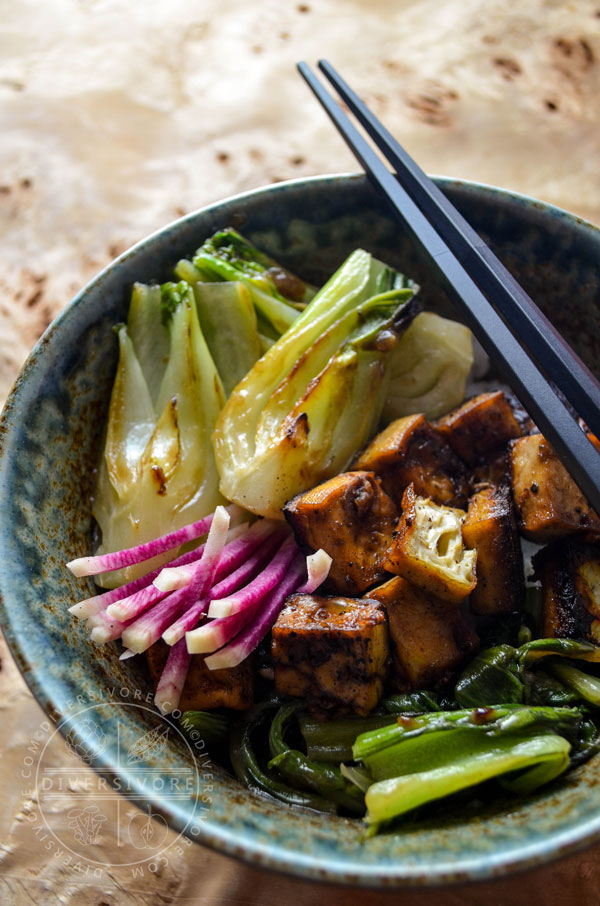 Five-Spice-Baked-Tofu-with-Seared-Bok-Choy-vert-feature.jpg