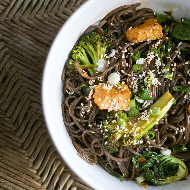 Spicy Buckwheat Soba with Tofu.jpg