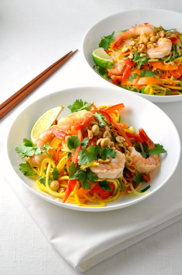 Zoodle-Pad-Thai.jpg