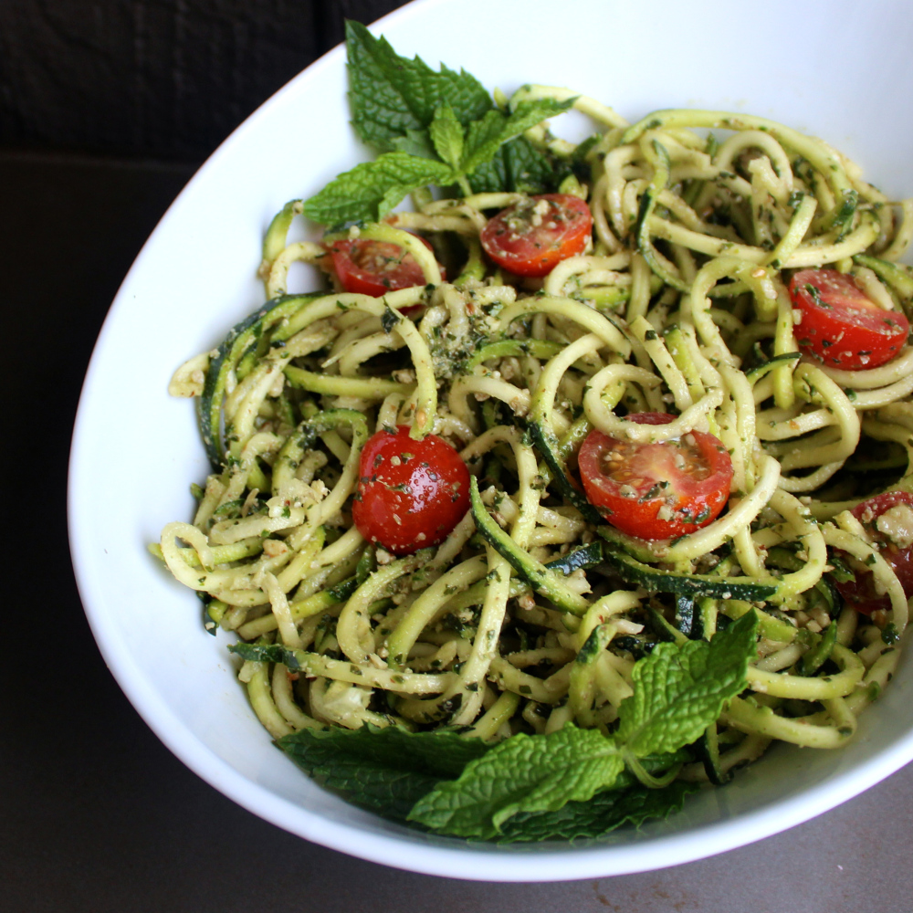 pesto-zoodles.jpg