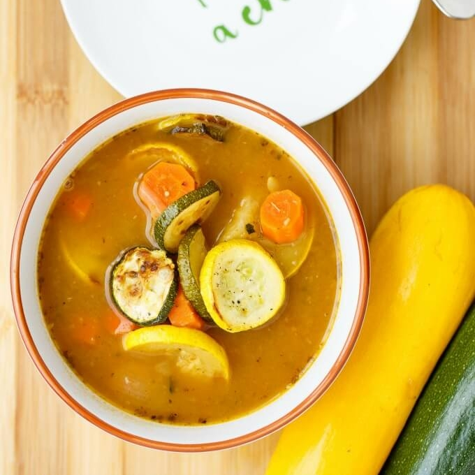 Carrot-and-Roasted-Zucchini-Soup-soup.jpg