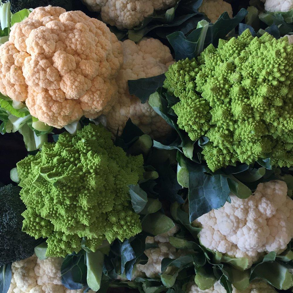 cauliflower-PEC