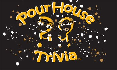 MONDAY NIGHT TRIVIA 7-9pm -