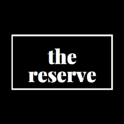 Reserve Logo.png