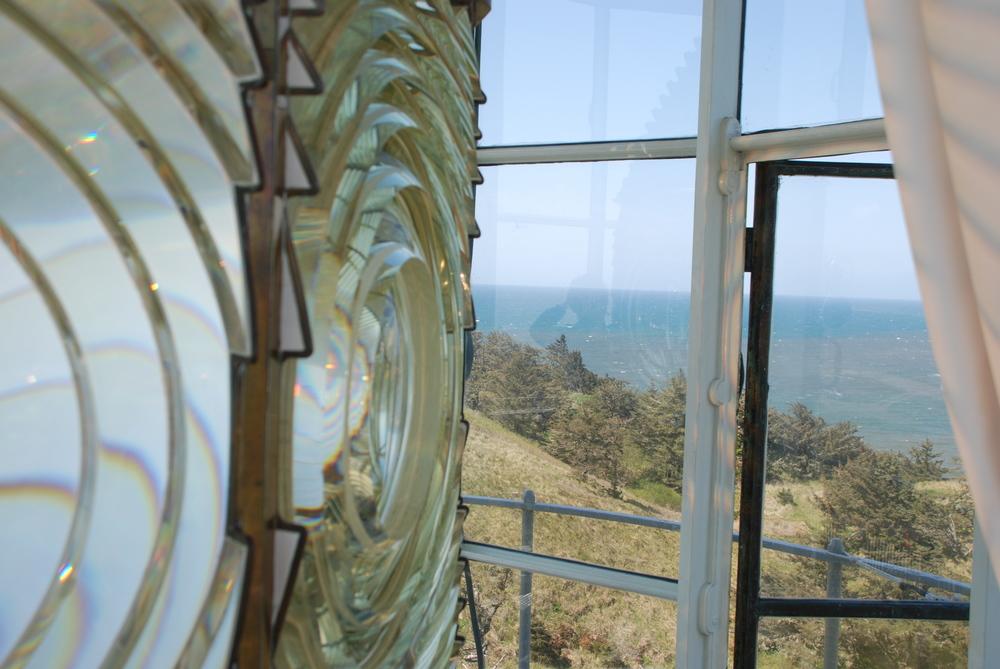 Cape Blanco 7 04.24.09.JPG