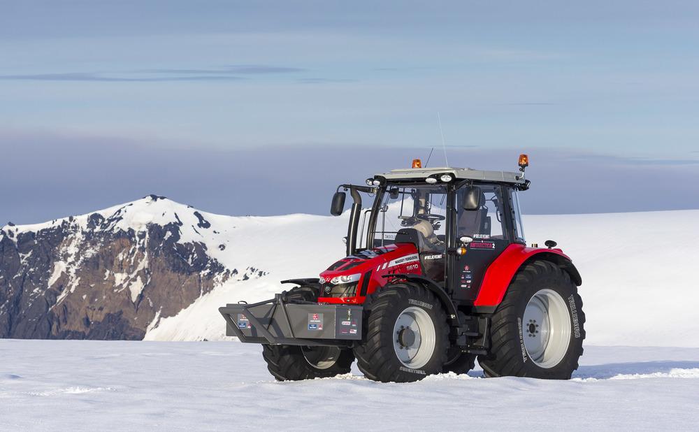 Trelleborg_Antarctica.jpg