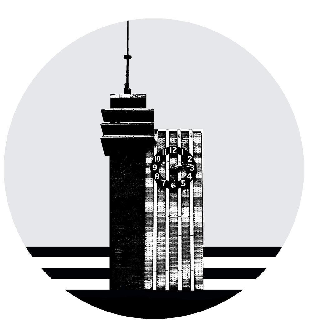 logo-clock-tower-drugstorekc