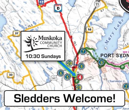Sledders-Welcome.jpg