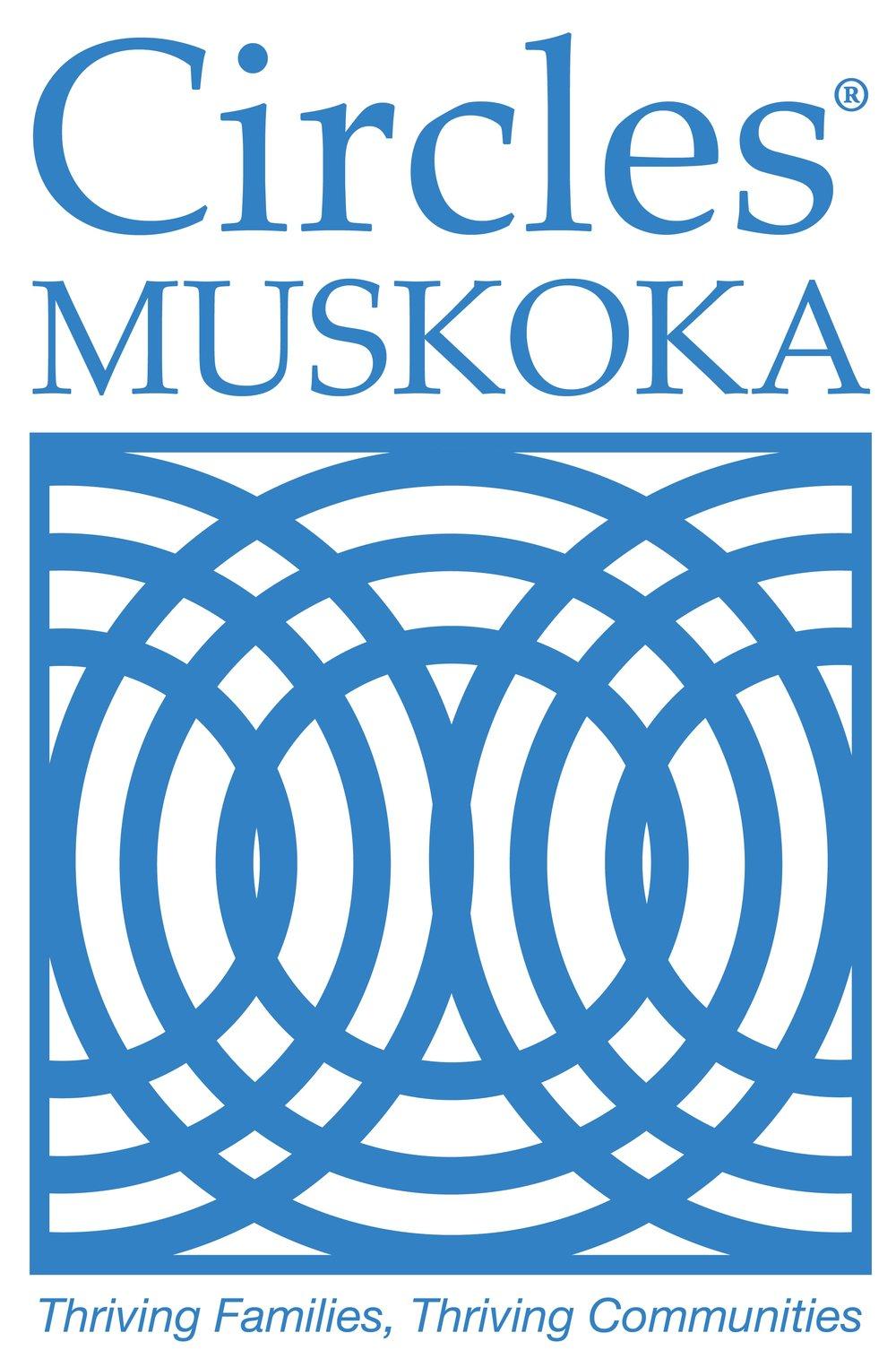 Circles Muskoka vertical logo (2).jpg