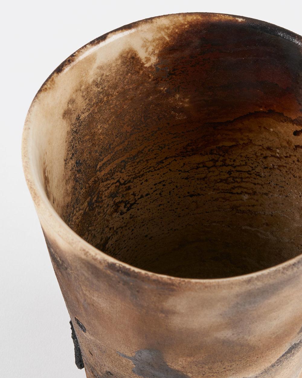 171212_Ceramics_Document_09.jpg