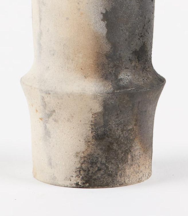 171212_Ceramics_Document_20 copy.jpg