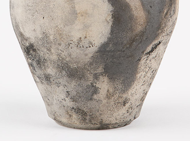 171212_Ceramics_Document_22 copy.jpg