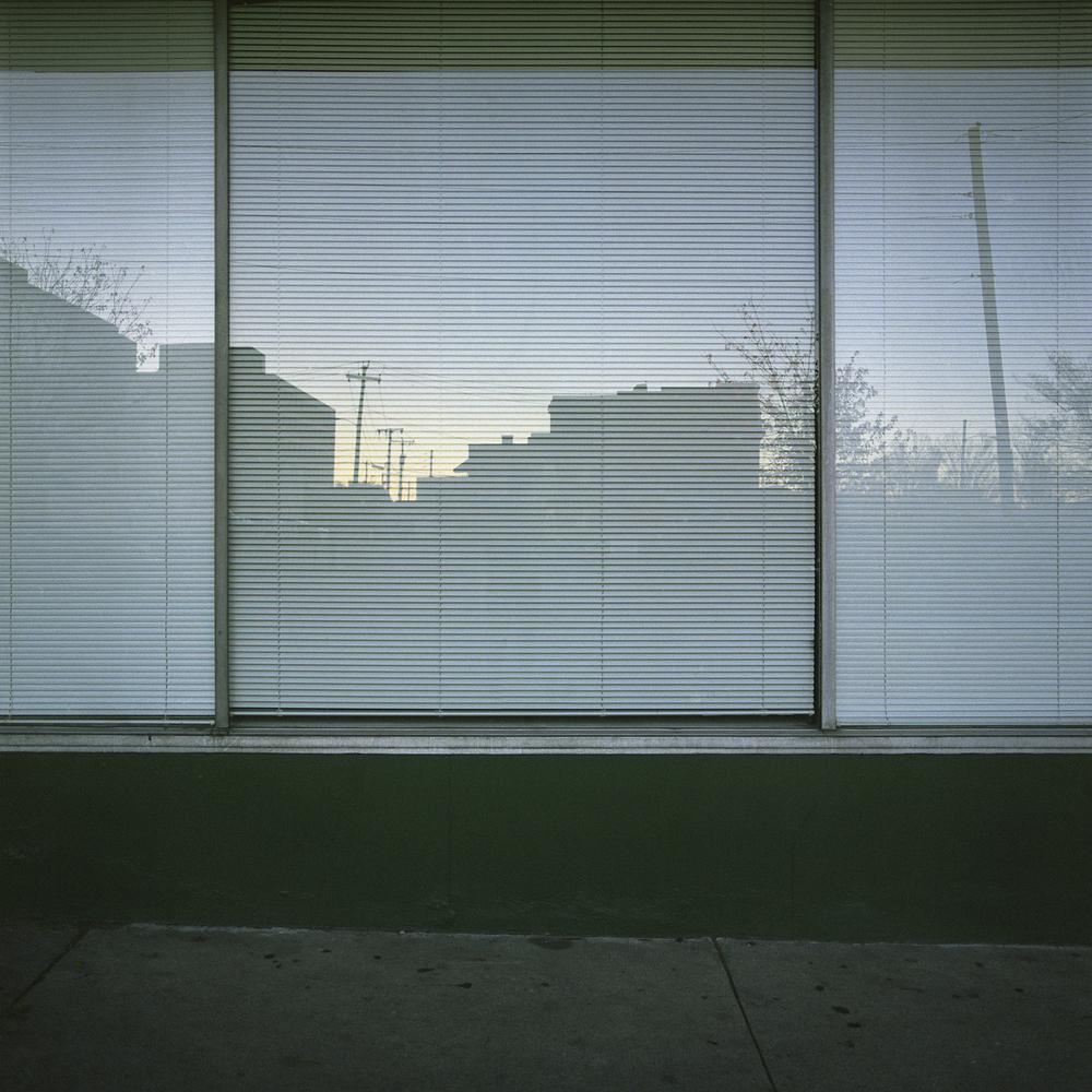 dark green window with refelct.jpg