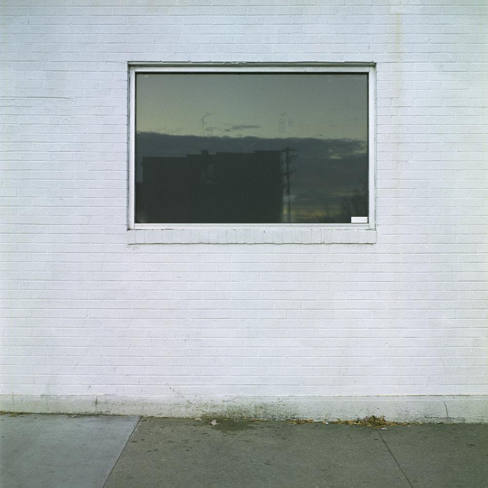 white reflection.jpg