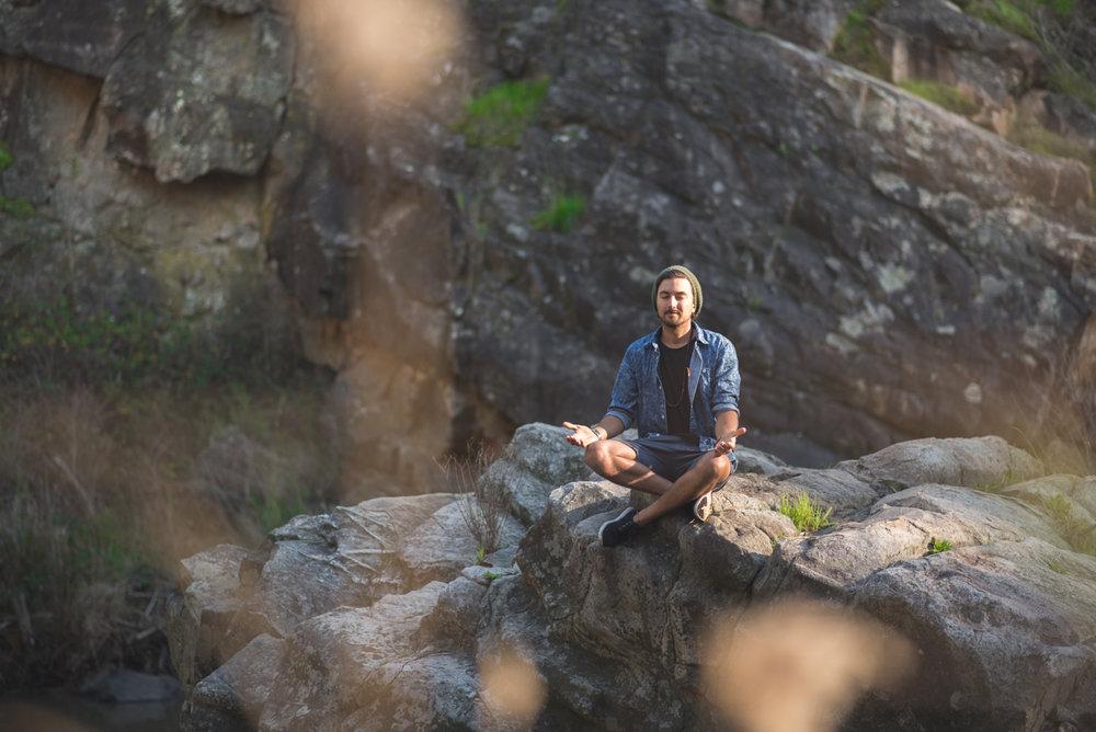 Meditation House-70 copy.jpg