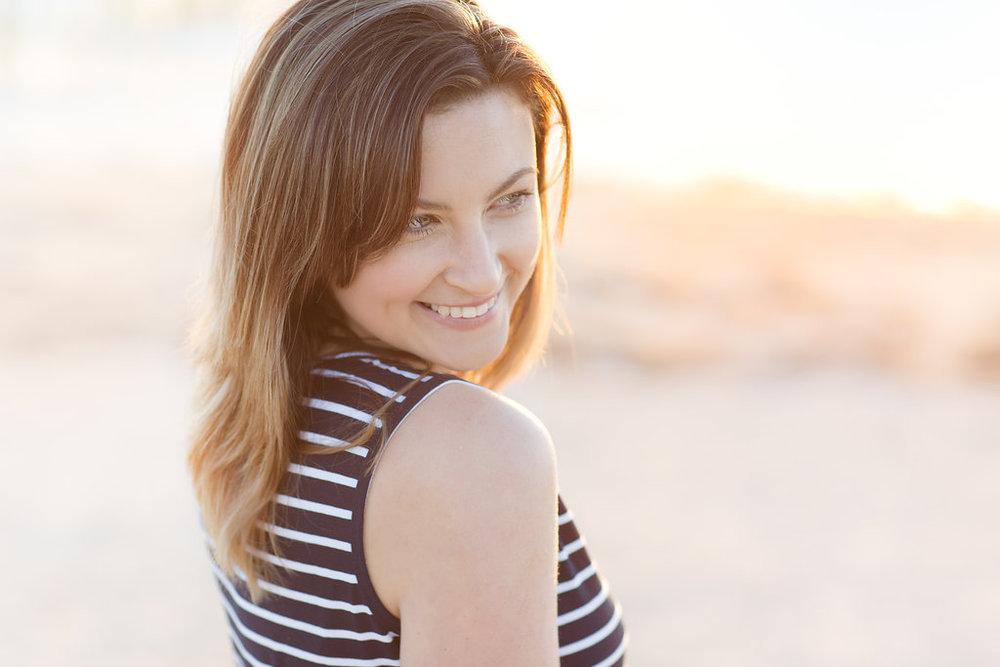 AmyAgnewPortraits-NikkiJones-20.jpg
