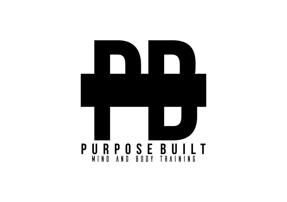 LogoTag.jpg