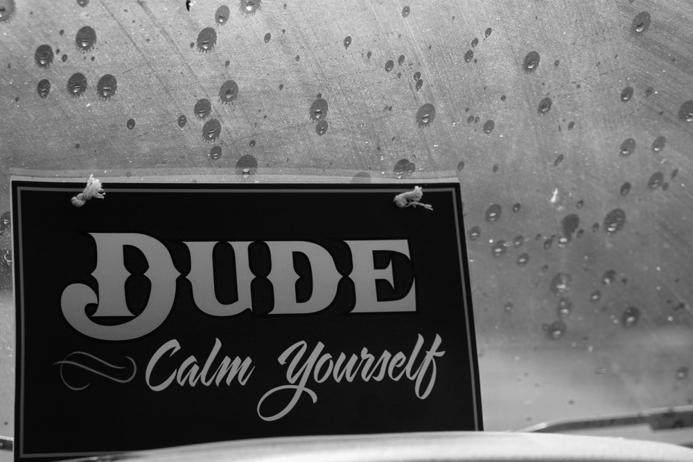 dude-calm-yourself.jpg