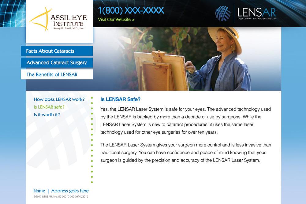 LENSARMicrosite__Page_5.jpg